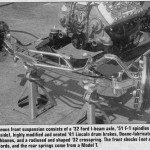 chassis-shot-2-dsr