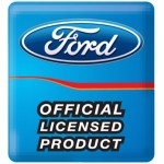Official_Lic Ford Prod logo